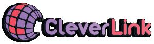 CleverLink